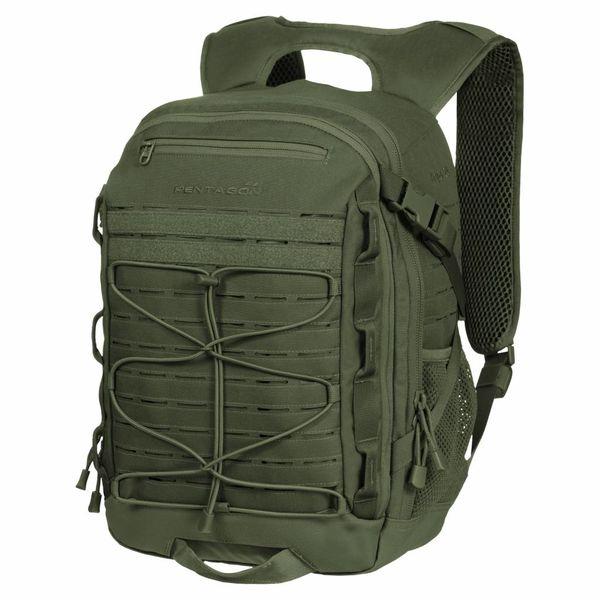 Pentagon® Pentagon Kryer Rugzak