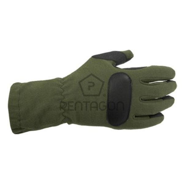 Pentagon® Octapus Gloves