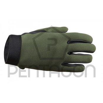 Pentagon® Walrus Glove XL