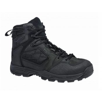 5.11 Tactical 5.11 XPRT 2.0 Urban