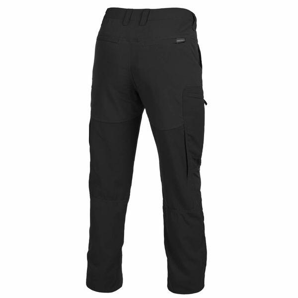 Pentagon® Pentagon Vorras Climbing Pants