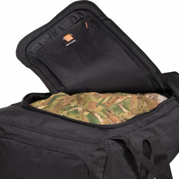 Pentagon® Pentagon Prometheus Bag 45L