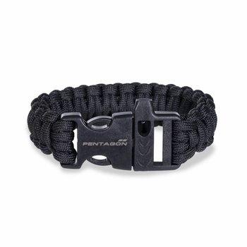 Pentagon® Pentagon Pselion Armband
