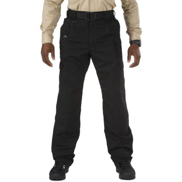 5.11 Tactical 5.11 Taclite Pro Pants W30/L34