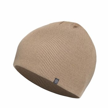 Pentagon® Wool Watch-Cap
