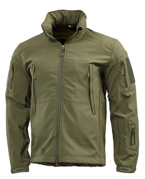 Pentagon Softshell Jacket