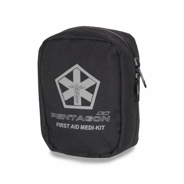 Pentagon® Pentagon First Aid Kit