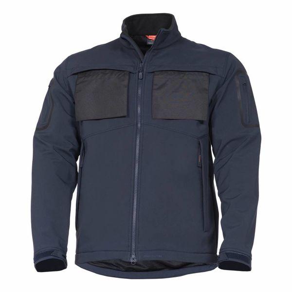 Pentagon® KRYVO Jacket