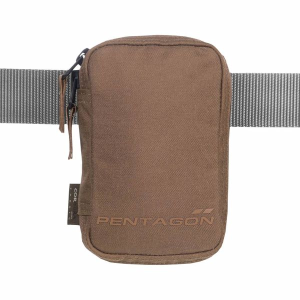 Pentagon®