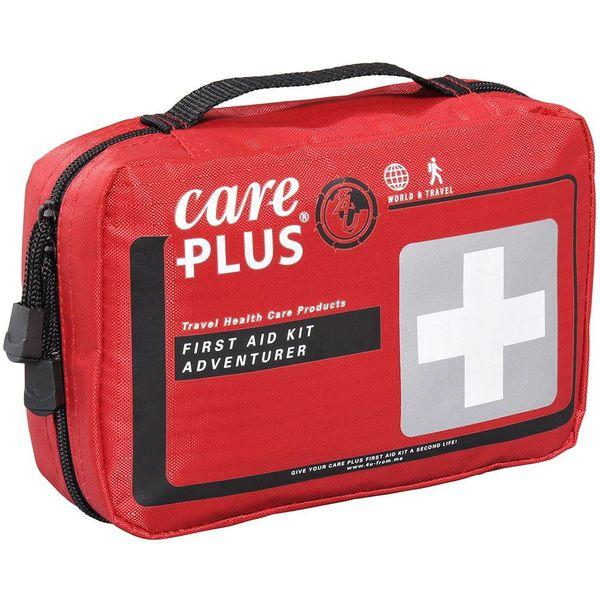 Care Plus De First Aid Kit Adventurer