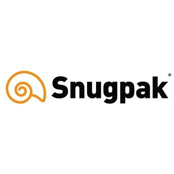 SnugPak