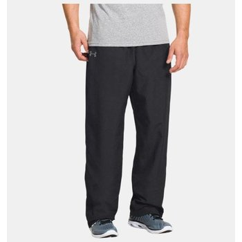 Under Armour Broek UA Vital Warm-up