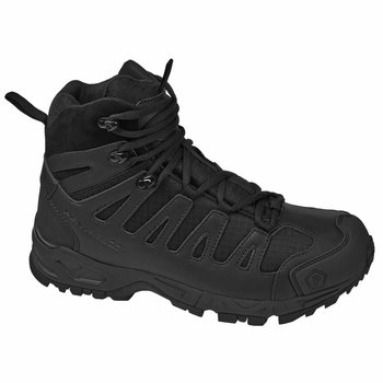 Pentagon® ACHILLES TACTICAL BOOT 6""