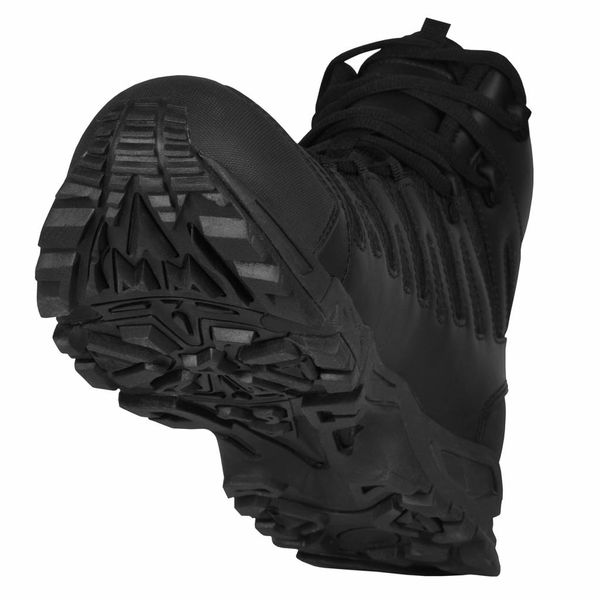 Pentagon® ACHILLES TACTICAL BOOT 8""
