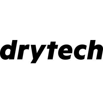 DryTech