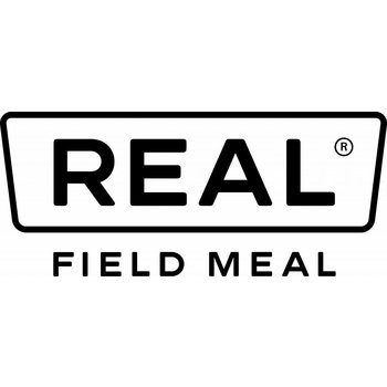 Real® Field Meal
