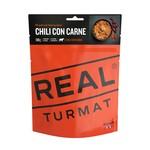 Real® Turmat Chili con Carne Outdoor maaltijd 570 Kcal