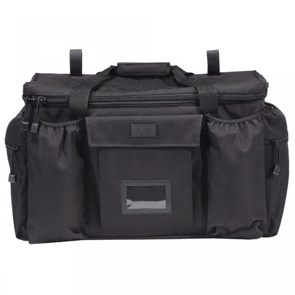 5.11 Tactical Patrol Ready Bag