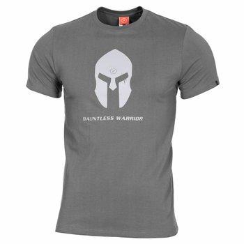 Pentagon® T-Shirt Pentagon Ageron Spartan Helmet