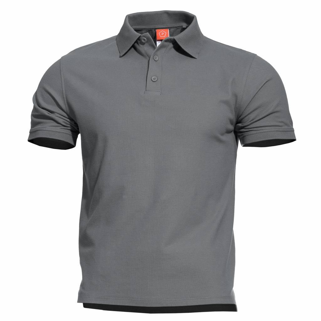 Best Place To Buy Cheap Polo Shirts Lauren Goss