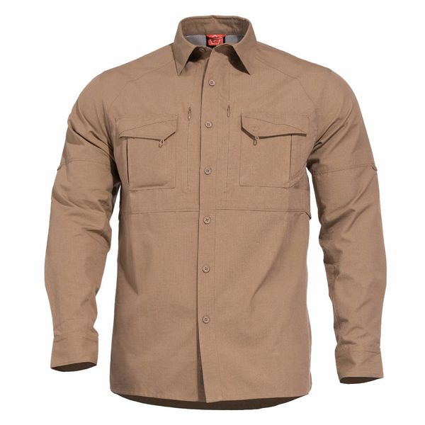 Pentagon® CHASE TACTICAL Shirt