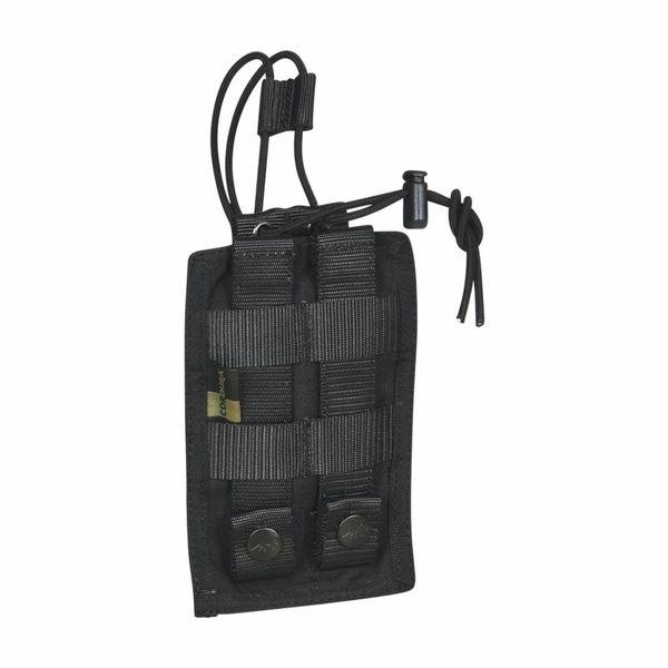 Tasmanian Tiger® TT Tac Pouch 3 Radio