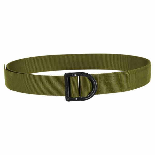Pentagon® Tactical² 2.0 belt 1.50""