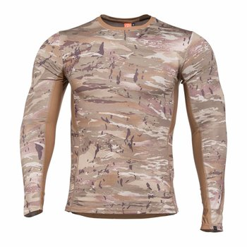 Pentagon® Apollo Activity Shirt
