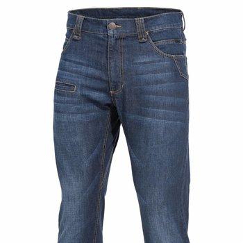 Pentagon® Tactical Rogue Jeans