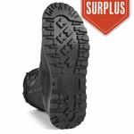 Pentagon® Swat boot met zipper