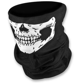 Bandana Rider Skull