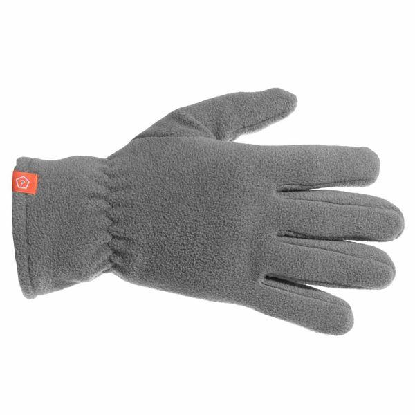 Pentagon® Triton Fleece handschoenen