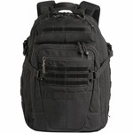 First Tactical Specialist 1-Day Backpack