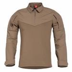 Pentagon® Ranger Shirt