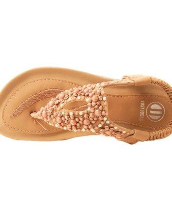 Just Jools Just Jools sandalen