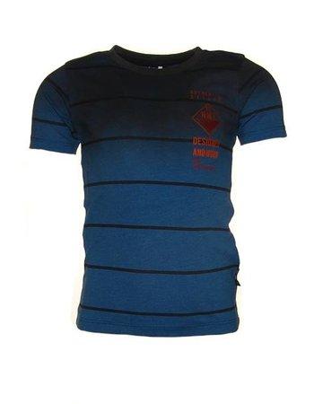 Name-it kinderkleding Name-it shirt Nitgilas