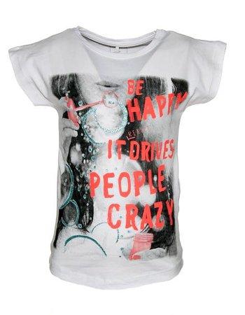Name-it kinderkleding Name-it shirt Nithalico