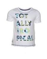 Name-it kinderkleding Name-it shirt Nitbox