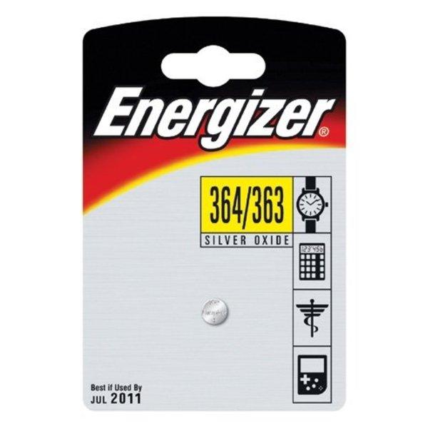 Energizer 364 1,5V knoopcel