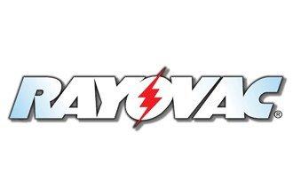 Rayovak