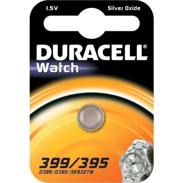 Duracell 399/395/SR57 1,5V