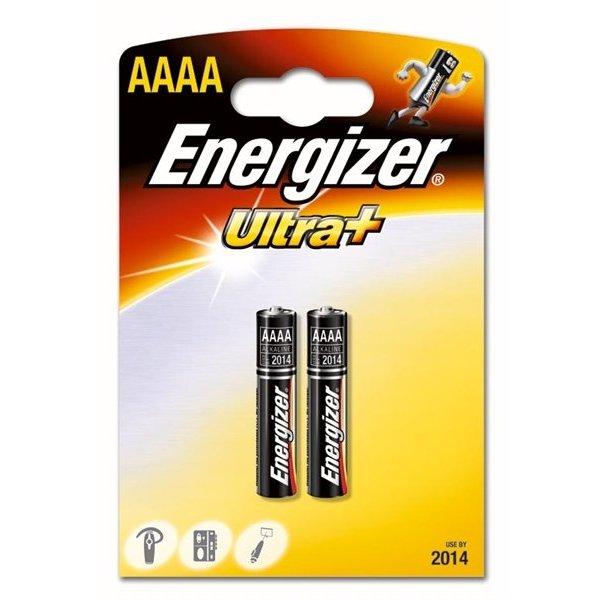 Energizer AAAA / E96 2st