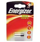 Energizer Energizer A23 12V batterij