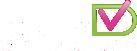 Webshop Keurmerk - Webshop Trustmark