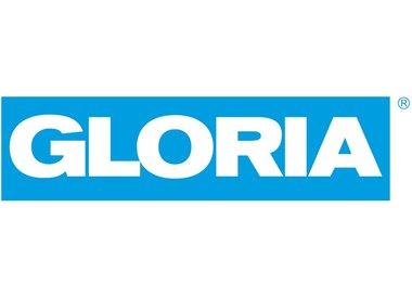 Gloria Huis en Tuin