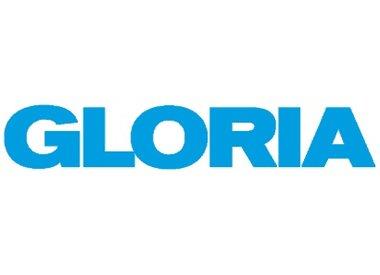 Gloria Reiniging