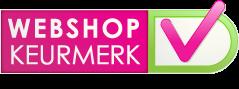 Tuinier-winkel.nl is aangesloten bij Stichting Webshop Keurmerk