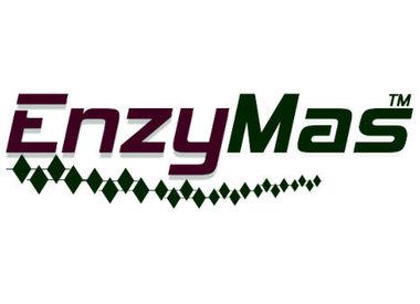 EnzyMas