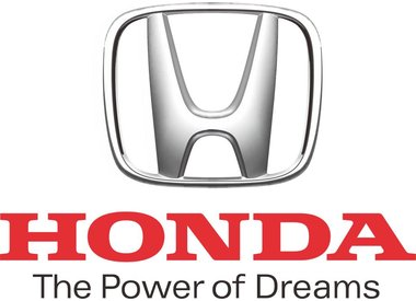 Katalysator Honda