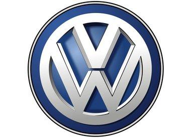 Katalysator Volkswagen